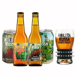 Kit-4-cervejas-Roleta-Russa-355ml--copo-1