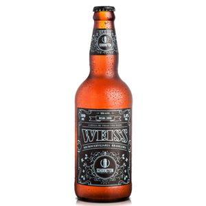 Cerveja-artesanal-Schornstein-Weiss-500ml-1