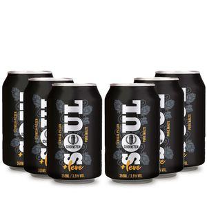 Pack-6-cervejas-artesanal-Schornstein-Soul-Lata-35
