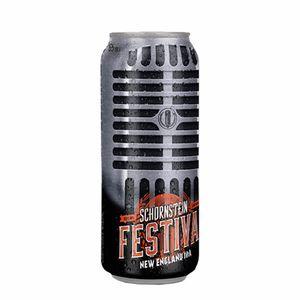 Cerveja-Schornstein-Festival-New-England-IPA-Lata-