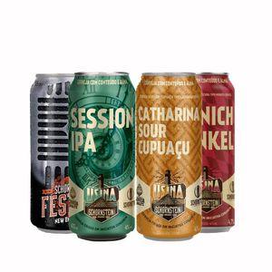 Kit-Degustacao-4-Schornstein-lata-473ml-1