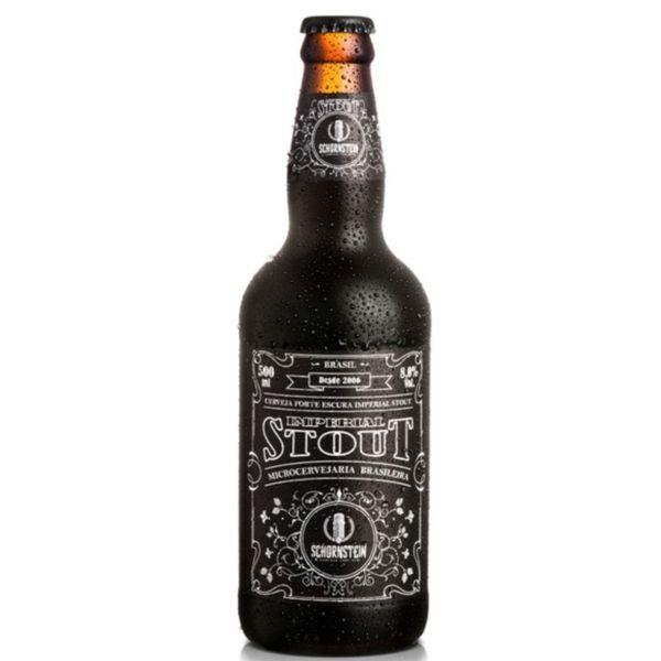 Cerveja-artesanal-Schornstein-Imperial-Stout-500ml