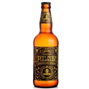 Cerveja-artesanal-Schornstein-Pilsen-500ml-1
