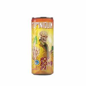 Cerveja-artesanal-Tupiniquim-Hop-Bomb-IPA-Lata-350