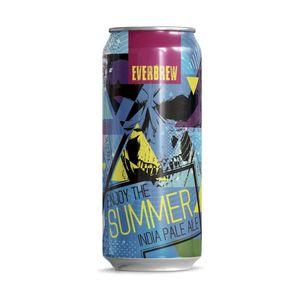 Cerveja-artesanal-Everbrew-Enjoy-The-Summer-473ml-