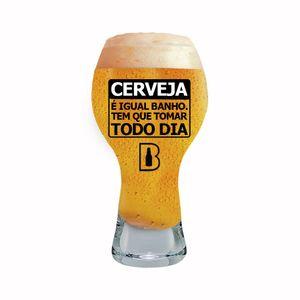 Copo-Beer-Fun---Cerveja-e-igual-banho-1