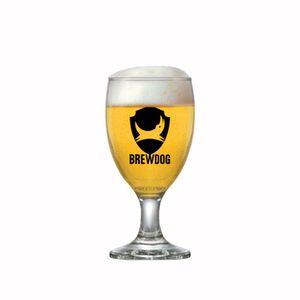 Taca-Cerveja-Brewdog-1