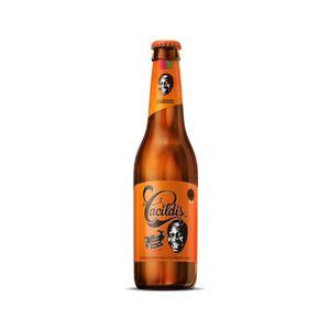 Cerveja-Ampolis-Cacildis-do-Mussum-600ml-1