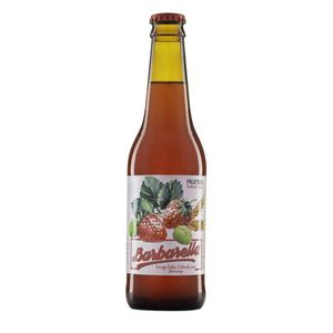 Cerveja-artesanal-Barbarella-Fruitbier-Morango-355