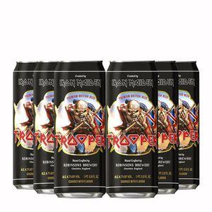 Pack-6-Cervejas-Inglesa-Trooper-Iron-Maiden-Lata-5