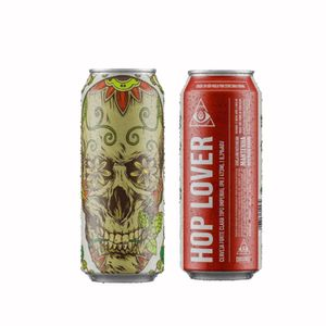 Cerveja-artesanal-Dogma-Hop-Lovers-IIPA-473ml-1