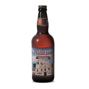 Cerveja-Paulistania-Patio-do-Colegio-500ml-1