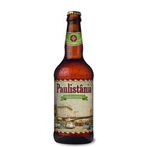 Cerveja-artesanal-Paulistania-Viaduto-do-Cha-500ml
