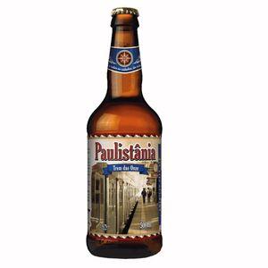 Cerveja-artesanal-Paulistania-Trem-das-Onze-500ml-