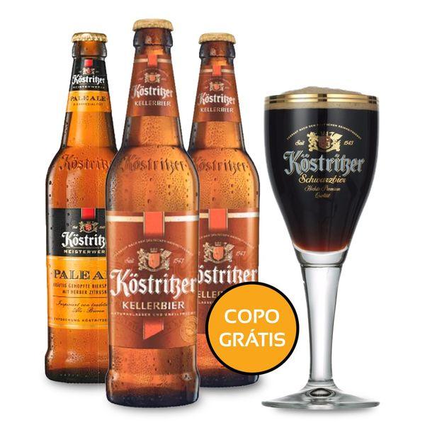 Kit-3-cervejas-Kostritzer-500ml--taca-gratis-1