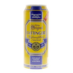 Cerveja-Alema-Oettinger-Hefeweizen-Lata-500ml-1