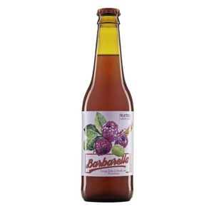 Cerveja-artesanal-Barbarella-Fruitbier-Framboesa-3