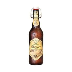 Cerveja-artesanal-Fritz-Weizen-500ml--flip-top--50
