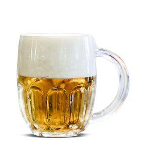 Caneca-cerveja-tcheca-Pilsner-Urquell-500ml-1