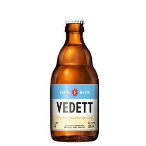 Cerveja-belga-Vedett-Extra-White-330ml-1