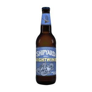 Cerveja-americana-Shipyard-Nightwind-355ml-1