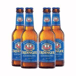 Pack-4-cervejas-Erdinger-355ml--sem-alcool--1