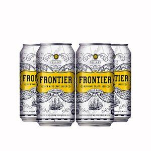 Pack-4-Cervejas-Inglesas-Fuller-s-Frontier-Lata-33