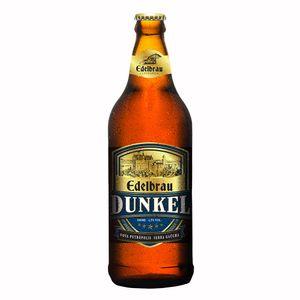 Cerveja-artesanal-Edelbrau-Dunkel-600ml-1