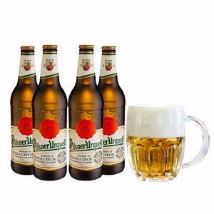 Pack-4-Cervejas-tcheca-Pilsner-Urquell-500ml--Cane