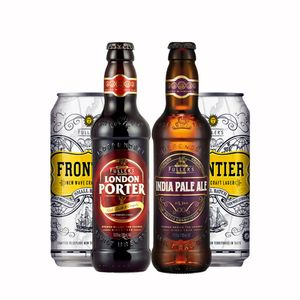 Kit-degustacao-4-cervejas-Fuller-s-330ml-1