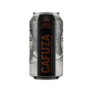 Cerveja-artesanal-Dogma-Cafuza-Lata-350ml-1