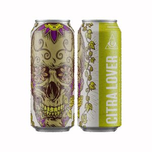 Cerveja-artesanal-Dogma-Citra-Lover-Lata-473ml-1