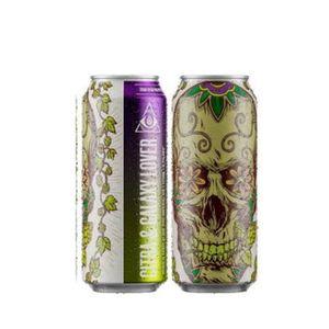 Cerveja-artesanal-Dogma-Citra-e-Galaxy-Lover-IIPA-