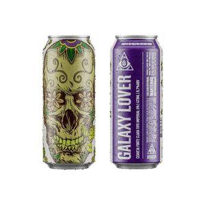 Cerveja-artesanal-Dogma-Galaxy-Lover-IIPA-473ml-1