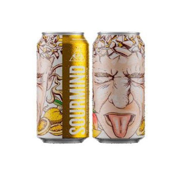 Cerveja-artesanal-Dogma-Sourmind-473ml-1