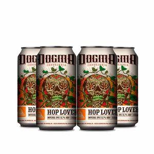 Pack-4-Cervejas-Dogma-Hop-Lover-IIPA-350ml-Lata-1