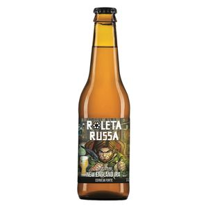 Cerveja-artesanal-Roleta-Russa-New-England-IPA-355