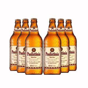 Pack-6-Cervejas-Paulistania-Lager-Marco-Zero-600ml