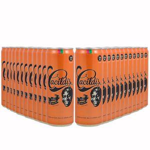 Pack-24-Cervejas-Ampolis-Cacildis-350ml-Lata-1