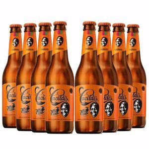 Pack-8-Cervejas-Ampolis-Cacildis-600ml-1