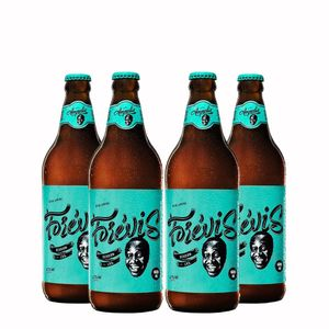 Pack-4-Cervejas-Ampolis-Forevis-600ml-1
