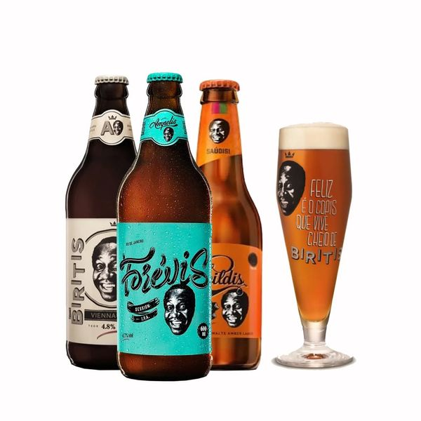 Kit-degustacao-3-Cervejas-Ampolis-Do-Mussum-600ml-