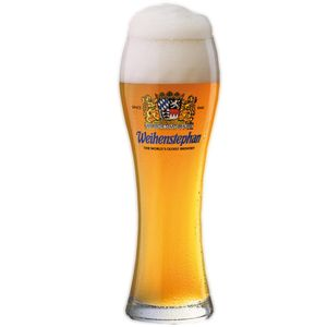 Copo-Weihenstephaner-300ml-1