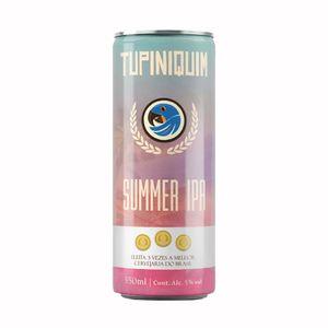 Cerveja-artesanal-Tupiniquim-Summer-IPA-Lata-350ml