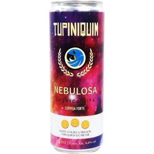 Cerveja-artesanal-Tupiniquim-Nebulosa-Lata-350ml-1