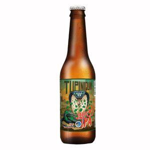 Cerveja-artesanal-Tupiniquim-Juicy-IPA-355ml-1