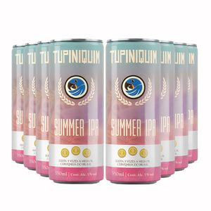 Pack-8-Tupiniquim-Summer-Ipa-350ml-1