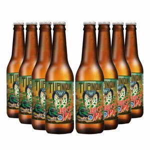 Pack-8-Tupiniquim-Juicy-IPA-355ml-1