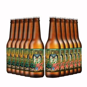 Pack-12-Tupiniquim-Juicy-IPA-355ml-1