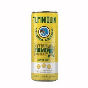 Cerveja-artesanal-Tupiniquim-Citrus-Bomb-Lata-350m